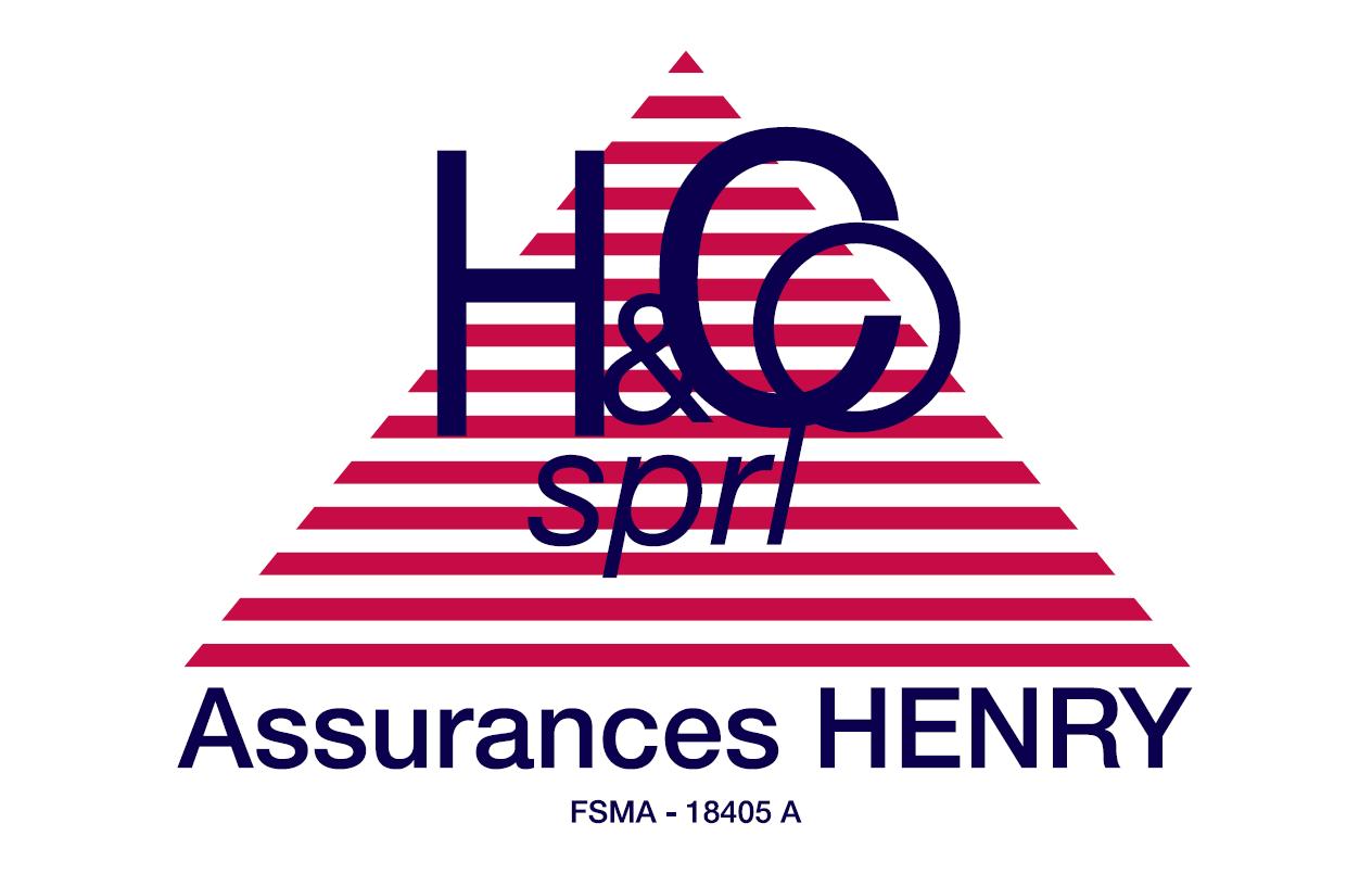 Assurances Henry