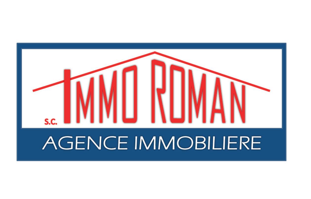 Immo Roman