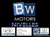 Bw motor