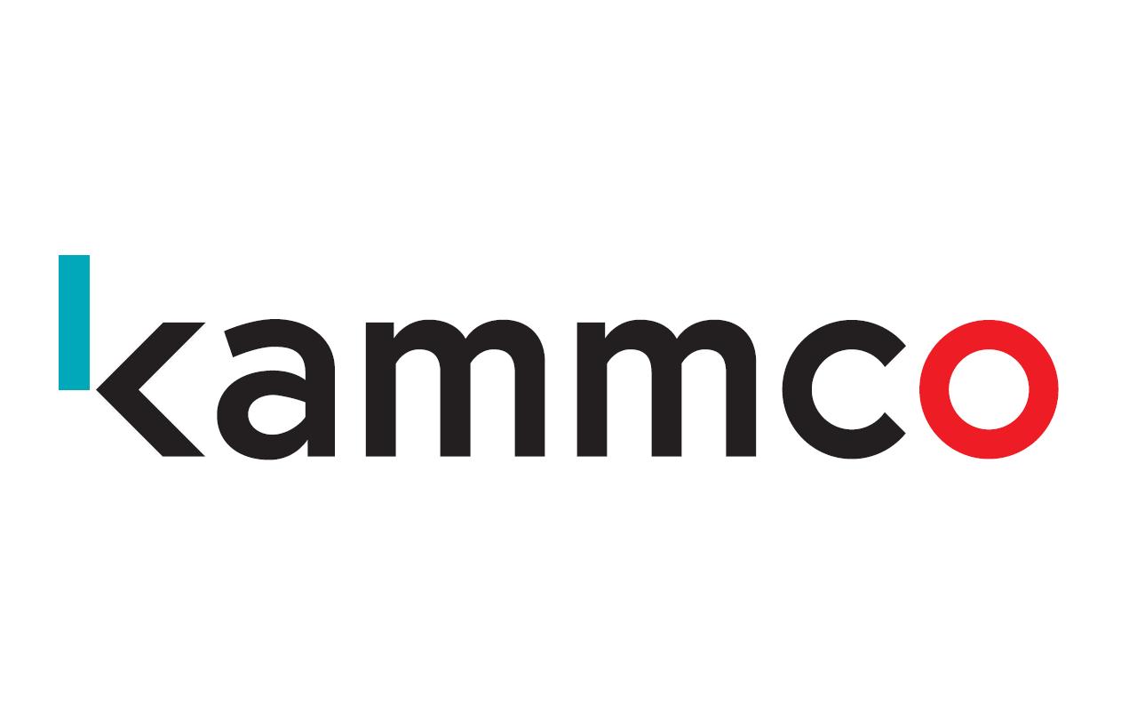 Kammco